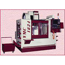 Turning Machines-CNC Center-Acer