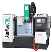 Turning Machines-CNC Center-Automate