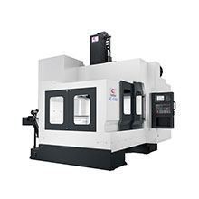 Turning Machines-CNC Center-Charles