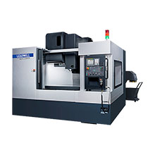 Turning Machines-CNC Center-FFG