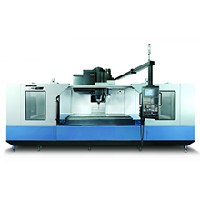 Turning Machines-CNC Center-GLM