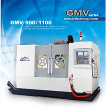 Turning Machines-CNC Center-Geng-Shuen