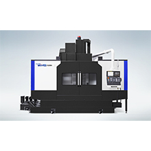 Turning Machines-CNC Center-Hyundai WIA
