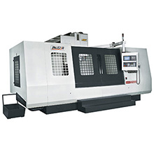 Turning Machines-CNC Center-Mill Star