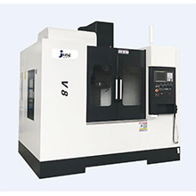 Turning Machines-CNC Center-Jiangxi Nanchang Xiaolan