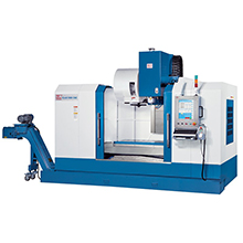 Turning Machines-CNC Center-KNUTH Machine