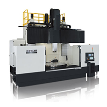 Turning Machines-CNC Center-Kula Makina
