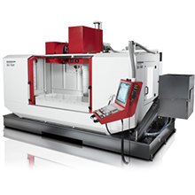 Turning Machines-CNC Center-Kunzmann
