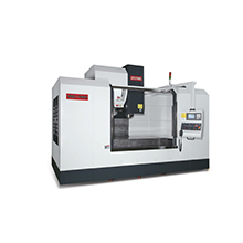 Turning Machines-CNC Center-Leadyang