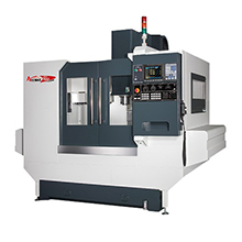Turning Machines-CNC Center-Avemax Machinery