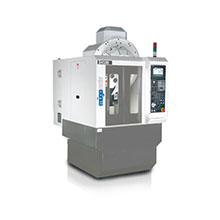 Turning Machines-CNC Center-Muega
