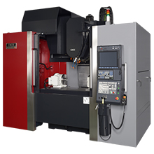 Turning Machines-CNC Center-OKK