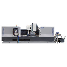 Turning Machines-CNC Center-Pentamac