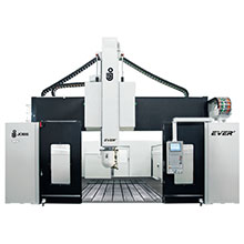 Turning Machines-CNC Center-Jobs