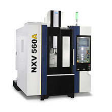 Turning Machines-CNC Center-WR
