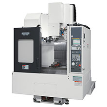 Turning Machines-CNC Center-Takisawa