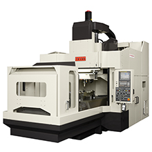 Turning Machines-CNC Center-Tecnoteam