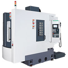 Turning Machines-CNC Center-Chi-Fa Machinery