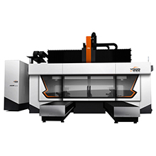 Turning Machines-CNC Center-Vision Wide Tech