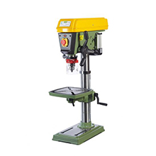 Turning Machines-Column Drilling-Warco