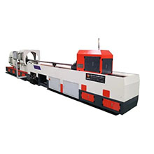 Turning Machines-Horizontal Honing-Dezhou Guanlu Precision Machinery