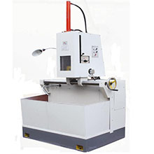 Turning Machines-Horizontal Honing-Zaozhuang Longshan