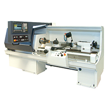 Turning Machines-Universal Lathes-FFG
