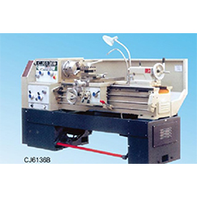 Turning Machines-Universal Lathes-Jiaxiang County Machinery