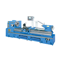 Turning Machines-Universal Lathes-SB Machine Tools