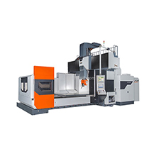 Turning Machines-Bed and Gantry Milling-Miltas