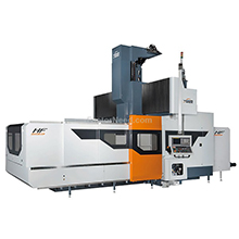 Turning Machines-Bed and Gantry Milling-Vision Wide Tech