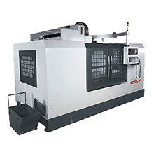 Turning Machines-CNC Milling-ACRA Machinery