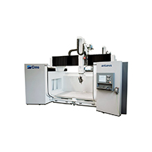 Turning Machines-CNC Milling-CMS