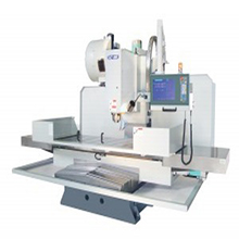 Turning Machines-CNC Milling-C-TEK