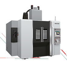 Turning Machines-CNC Milling-DMG Mori