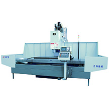 Turning Machines-CNC Milling-Taizhou Jiangzhou