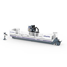 Turning Machines-CNC Milling-Pratic