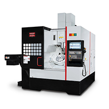 Turning Machines-CNC Milling-Quaser Machine