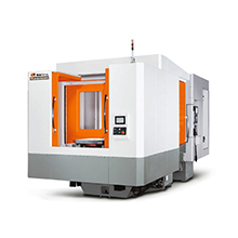 Turning Machines-CNC Milling-Victor GmbH
