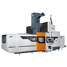 Turning Machines-CNC Milling-Vision Wide Tech
