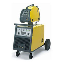 Welding Machines-MIG_MAG (Co2)-CEA Spa