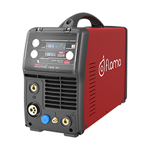 Welding Machines-MIG_MAG (Co2)-Flama