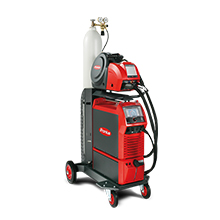 Welding Machines-MIG_MAG (Co2)-Fronius