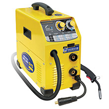 Welding Machines-MIG_MAG (Co2)-GYS