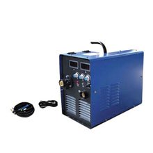 Welding Machines-MIG_MAG (Co2)-Haimin Industry And Trade