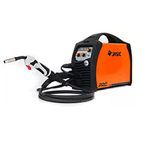 Welding Machines-MIG_MAG (Co2)-Jasic
