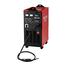 Welding Machines-MIG_MAG (Co2)-Hangzhou Kaierda Electric
