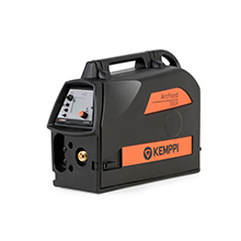 Welding Machines-MIG_MAG (Co2)-Kemppi