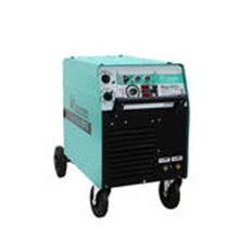 Welding Machines-MIG_MAG (Co2)-Merkle