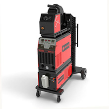 Welding Machines-MIG_MAG (Co2)-Mitec Welding Equipment